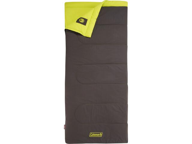 Coleman Heaton Peak Comfort 220 Sleeping Bag